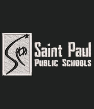 SAINT PAUL - Knit Beanie Hat Design