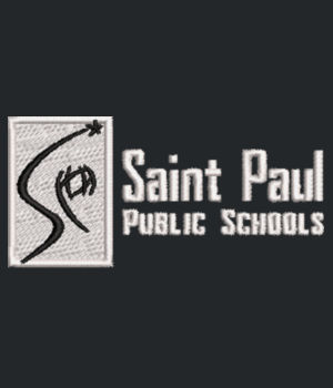 SAINT PAUL - LUNCH COOLER Design