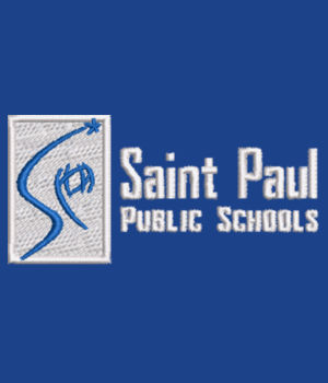 SAINT PAUL - Large Tote Cooler Design