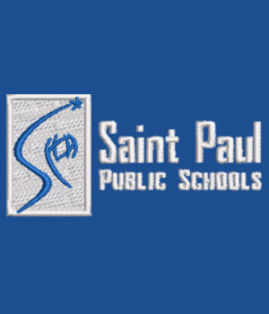 SAINT PAUL - Rolling Cooler Design