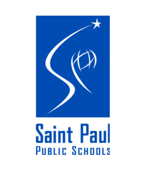SAINT PAUL Design
