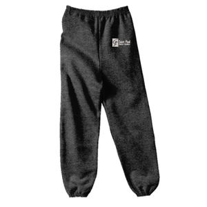 SAINT PAUL - Ultimate Sweatpant with Pockets Thumbnail
